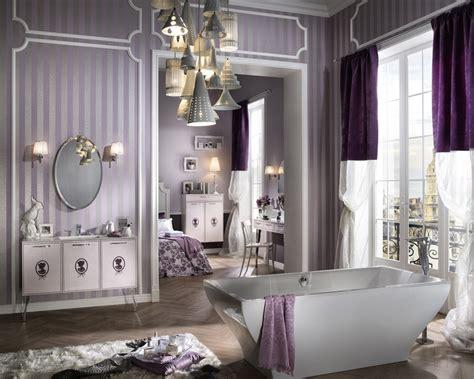 decoration chambre baroque decoration chambre baroque moderne chaios com