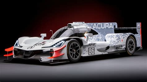 acura arx  dpi wallpapers  hd images car pixel