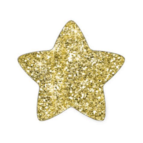 Gold Star Gifts On Zazzle. Order Personalized Stickers Online. Foliage Murals. Welfare Facility Signs. Car Jesus Decals. Iphone Signs. French Ceiling Murals. Strange Signs Of Stroke. Dummy Pdf Signs