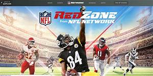 How To Watch Nfl Redzone Live Without Cable 2019