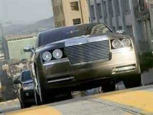 Chrysler 300c Sitzbezug Leder : chrysler 300c hemi tuning techno song youtube ~ Jslefanu.com Haus und Dekorationen