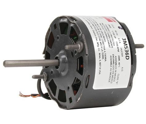 Electric Motor Model by 1 100hp 1550rpm 115 Volt 3 3 Quot Diameter Dayton Electric