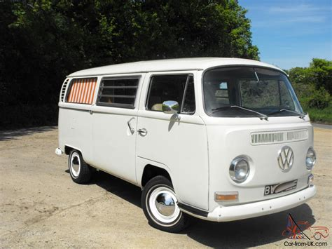volkswagen westfalia cer restored 1967 volkswagen westfalia bay window cer van