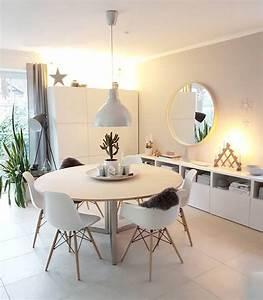 Sitzbank Esszimmer Ikea : die besten 25 morgen ist freitag ideen auf pinterest freitagmorgen bilder freitag morgen ~ Orissabook.com Haus und Dekorationen