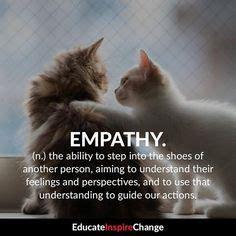 empathy  inspirational quotes empathy quotes