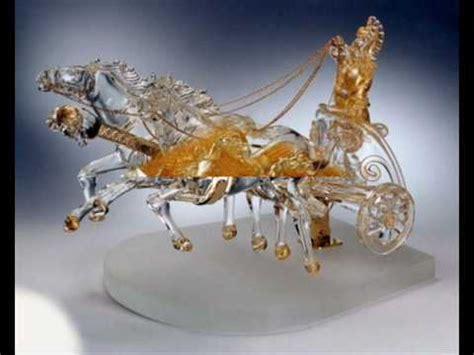 ladario in vetro di murano sculture in vetro di murano international shipment