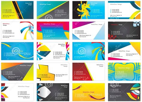 Download Information And Public Choice From Media Markets Luxury Business Card Printers Layout On Word In Kl Car Magnets Printing Kuala Lumpur Templates Real Estate Bic For Openoffice