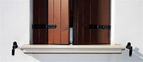 marmi per soglie e davanzali caminetti scale piani per cucine in marmo rovigo zambon