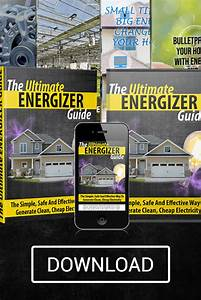 The Ultimate Energizer Guide Pdf Download  So We Went Back