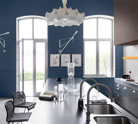 chambre chez l habitant à décoration peinture cuisine salle de bain 2017