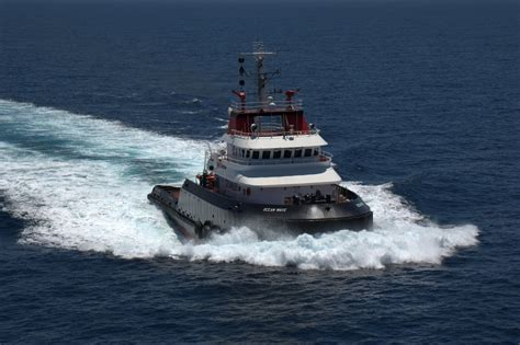 Displacement Hull Fishing Boat by Help Me Understand Quot Displacement Or Hull Speed Quot Page 3