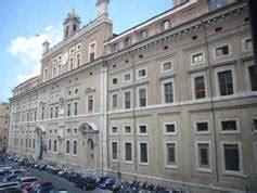 Libreria San Paolo Via Della Conciliazione Roma by Itinerari Ignaziani A Roma Luoghi Legati Alla Compagnia