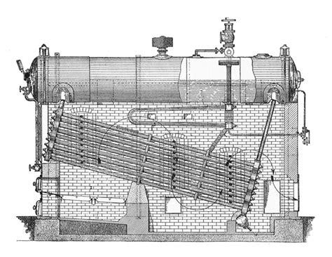 File:Babcock & Wilcox superheater (Rankin Kennedy, Modern ...