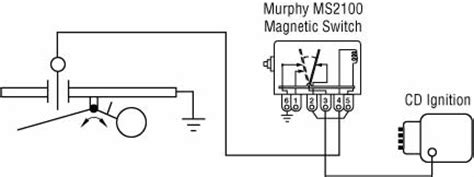 Murphy Switch Wiring Diagram by Lr500 Series Fw Murphy Production Controls