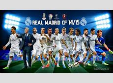Wallpaper HD Soccer Team 2018 78+ images