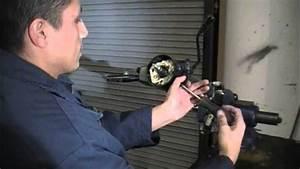 Chevy Steering Column Repair Tutorial