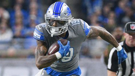 kenny golladay believes      catch guy