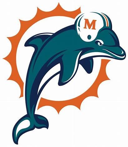 Dolphins Miami Law