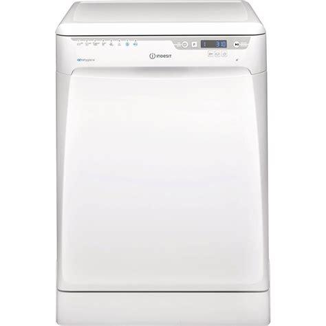 lave vaisselle indesit lave vaisselle indesit standard 60cm couleur blanche