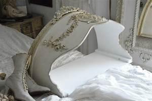 Ciel De Lit Adulte : ciel de lit chambre adulte beautiful chambre coucher ~ Dailycaller-alerts.com Idées de Décoration