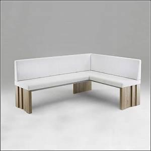 Sitzbank Esszimmer Ikea : ikea kchenbank sitzbank esszimmer design sam esszimmer design sitzbank enzio in cappuccino ~ Sanjose-hotels-ca.com Haus und Dekorationen