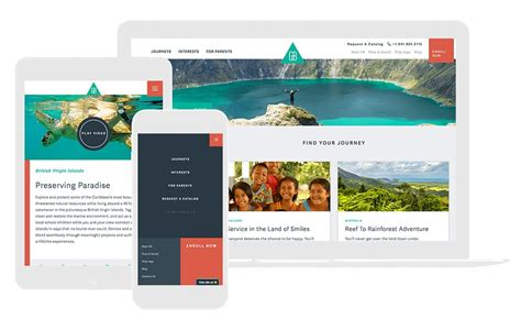 web design new york new york web design custom website development gravitate