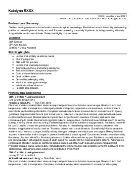 special education coordinator resume sle 28 images