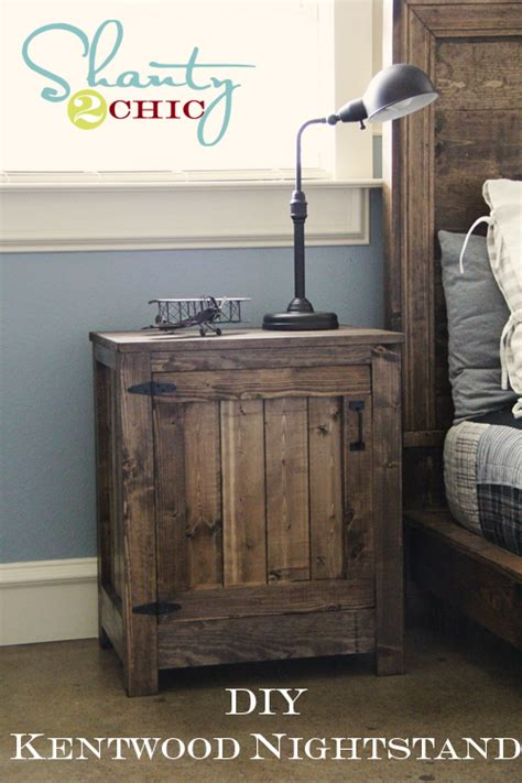 furniture diy archives marc and diy furniture archives home and heart diy