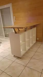 Regale Von Ikea : jeder kennt 39 kallax 39 regale von ikea hier sind 8 gro artige diy ideen mit kallax regalen diy ~ Watch28wear.com Haus und Dekorationen