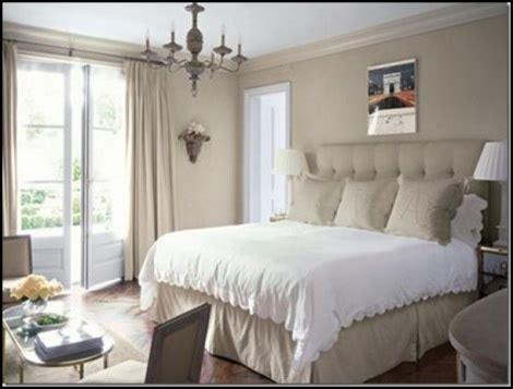 fotos de habitaciones principales dise 241 o de dormitorios