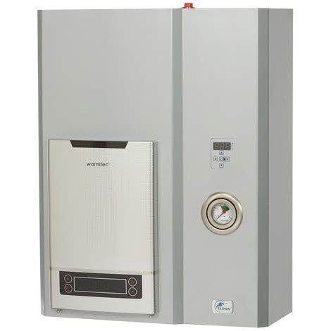 durchlauferhitzer 12 kw elektrokessel zentralheizung 4 bis 12 kw durchlauferhitzer 21 kw 400v leistung 4 kw 01 15 604