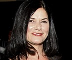 Linda Fiorentino Biography - Facts, Childhood, Family Life ...
