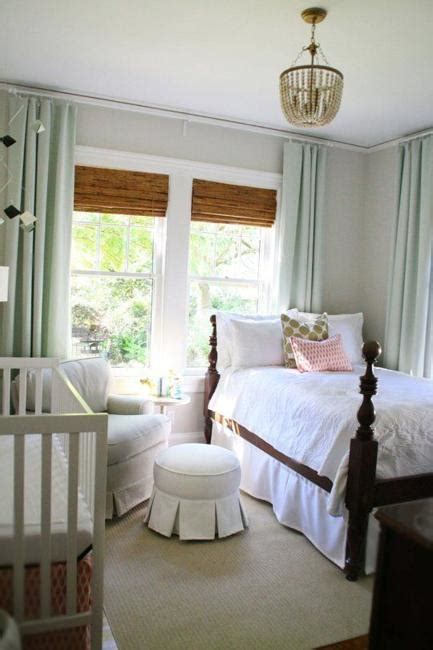 baby cribs  master bedrooms room design ideas