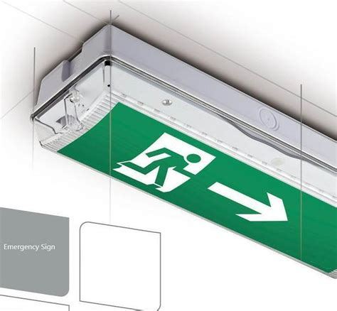 long lasting battery led recessed wall light buy wall
