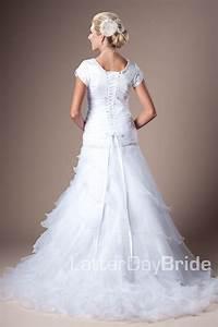fit flare wedding burlington With burlington wedding dresses