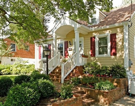 updating your house updating your exterior home with autumn inspired colors