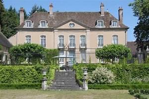 Le Chateau De Courban : thil sur arroux carte plan hotel village de thil sur ~ Zukunftsfamilie.com Idées de Décoration