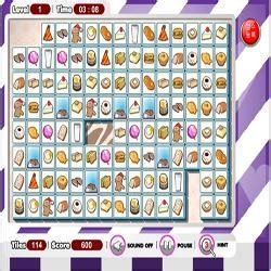 mahjong cuisine for page 66