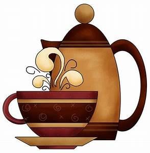 nice coffee clipart   Coffee   Pinterest   Drinks, Coffee ...