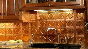 backsplash wall panels for kitchen, Peel And Stick ...