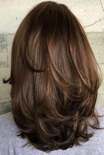 fun  funky hairstyles  medium hair lovehairstylescom