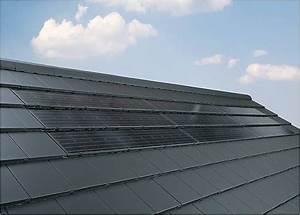 Braas Ziegel Preise : montage ratgeber indach photovoltaik ~ Michelbontemps.com Haus und Dekorationen