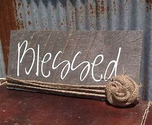 1000 ideas about barn wood signs on pinterest wood for Barnwood sign ideas