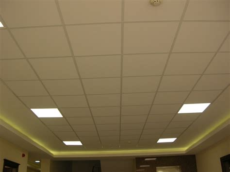 plafond suspendu en mati 233 re dalle 60x60 import export