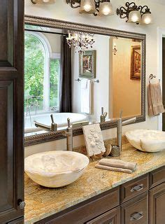 master bathroom mirror ideas 1000 images about bathroom mirror ideas on master bathrooms grey bathrooms and mirror