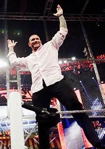 Randy Orton | Ренди ️ ️ ️ ️ ️ | Pinterest | Randy orton ...