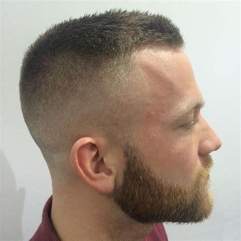 ideas  military haircuts  pinterest army