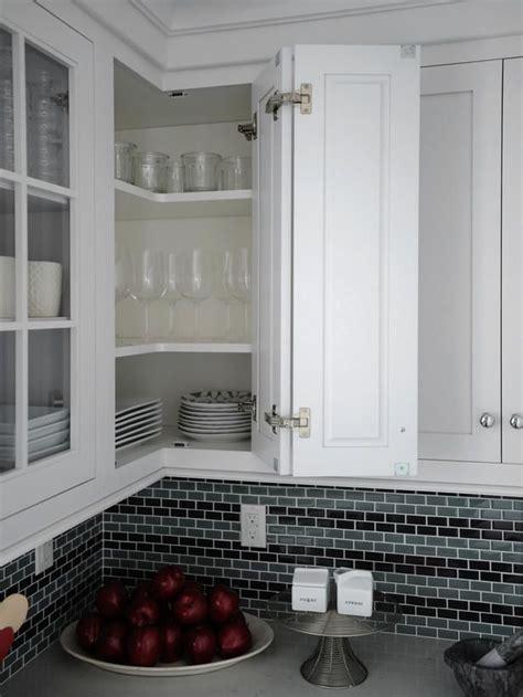 kitchen cabinet president kitchen cabinet choices 2018 kitchen dreams 2686