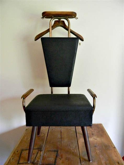 100 mens valet chair canada vintage mens valet