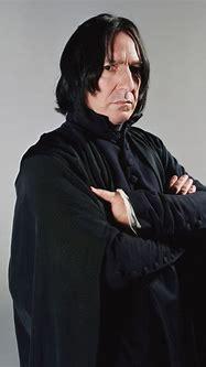Severus Snape - Severus Snape Photo (9231018) - Fanpop